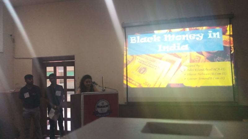 PPT_Competition_20Aug17_01