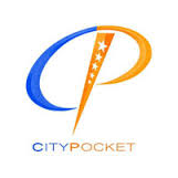City Pocket